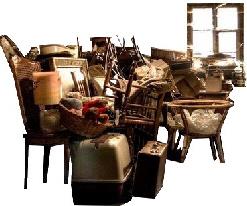 achete vendre brocante moulins vichy nevers. Black Bedroom Furniture Sets. Home Design Ideas